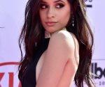 Camila Cabello traíra tour a México