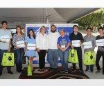 Premia a jóvenes escritores, la UAT. Certamen de cuento y poesía Juan José Amador