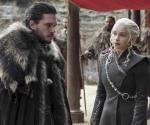 Habrá precuela de Game Of Thrones
