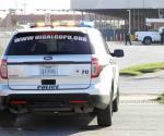 Creará Hidalgo unidad de cooperación policial