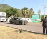 TAMAULIPAS: Reparten el material electoral a los consejos distritales