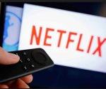 Reportan fallas en plataforma de Netflix