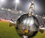 Regresará México a torneos de Conmebol en un par de años