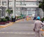 Demandan seguridad en Refinería Madero