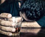 TAMAULIPAS: Pierde arma de cargo en borrachera un agente investigador