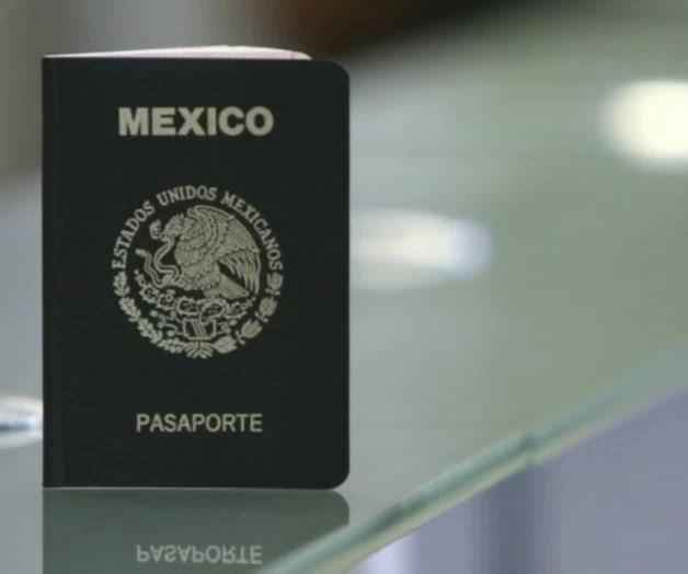 Piden ir contra estafadores de pasaportes