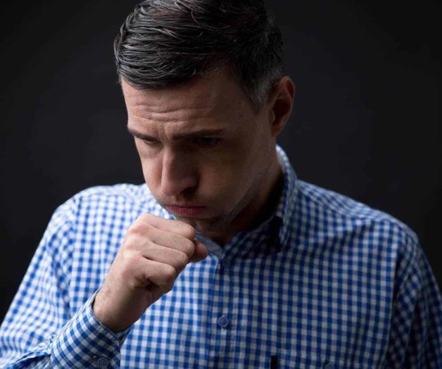 Suman 150 casos de tuberculosis