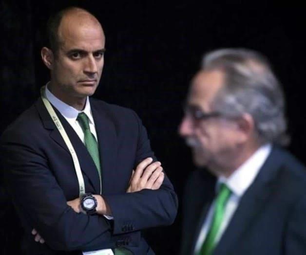 Busca Concacaf dar la mejor Copa del Mundo en 2026