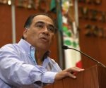 Guerrero: ingobernabilidad de seguridad y gobernabilidad política