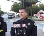 Hombre mata a cuatro menores en Orlando