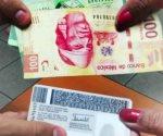 Ofertón: 100 dólares por credencial en Camargo
