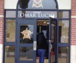 Denuncian por fraude a empleado del sheriff