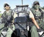 Piden republicanos a estados asumir control de migración