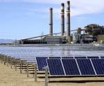 EUA se queda solo en su defensa del carbón ante los ministros de Energía del G-20