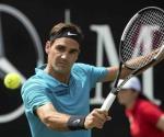 Roger Federer podría recuperar el número uno del mundo
