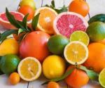 ¿Qué alimentos pueden ayudarte a limpiar tu hígado?