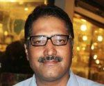 Asesinan a un periodista en la India