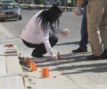 Van 9 asesinatos en 24 horas en Oaxaca