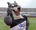 Apuestan Lobos BUAP y Wolfsburgo en el Alemania vs México