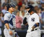 Abridores y relevistas necesitan los Yankees
