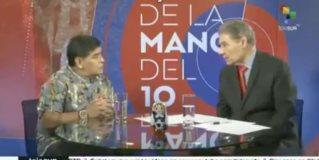 México no merece ser sede mundialista, gana dos partidos... ¡y fuera!: Maradona