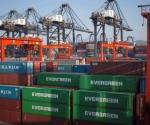Responde China a EUA con nuevos aranceles a productos agrícolas