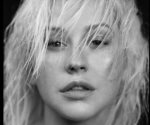 "Christina Aguilera estrena ""Liberation"""
