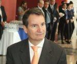 Preocupa a Consulado la violencia en México. Mantiene Estados Unidos avisos de alerta