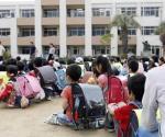 Sismo de 6.1 causa la muerte de dos personas en Japón