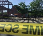 Un muerto y 20 heridos deja tiroteo en un festival en Nueva Jersey
