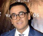 Actores de televisión rompen tabú en el cine,  Adal Ramones