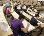 ¿Por qué la educación superior está cambiando?