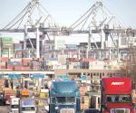China sube aranceles a soya, vehículos y el whiskey de EU
