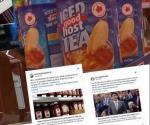 Canadienses proponen boicot a productos de Estados Unidos