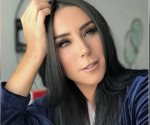 Nace séptima hija de Inés Gómez Mont