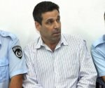Procesan a exministro sospechoso de espiar para Irán