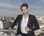 Jon Kortajarena se aleja de la moda