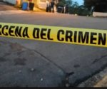 Fallece ciclista atropellado en CDMX