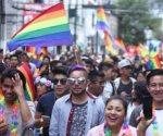 Quitan la transexualidad de la lista de enfermedades mentales