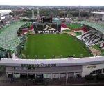 Estrenará La Fiera nuevo estadio en 2020