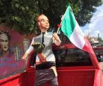 ¡Ingenio mexicano!
