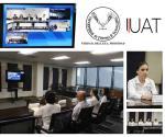 Egresa de la UAT nueva generación. Técnico Superior Universitario