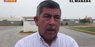 Cetemistas bloquean el CML de IHSA al incumplir contrato colectivo