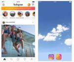 Instagram lanza IGTV, su YouTube vertical