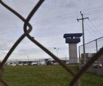 Hay irregularidades en 29 centros de detención de Guadalajara