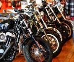Amenaza Donald Trump a Harley Davidson con gran impuesto
