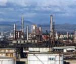 Pemex busca alianza para aumentar producción