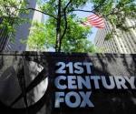 EU aprueba compra de Fox por parte de Disney