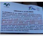 Acusa maquiladora al gobierno de VH. Pasan ´charola´ a Key Safety Systems