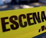 Matan a 2 mujeres en Edomex